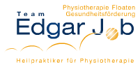 Gesundheitsförderung Physiotherapie Floaten in Isernhagen, Hannover, Großburgwedel, Altwarmbüchen, Langenhagen